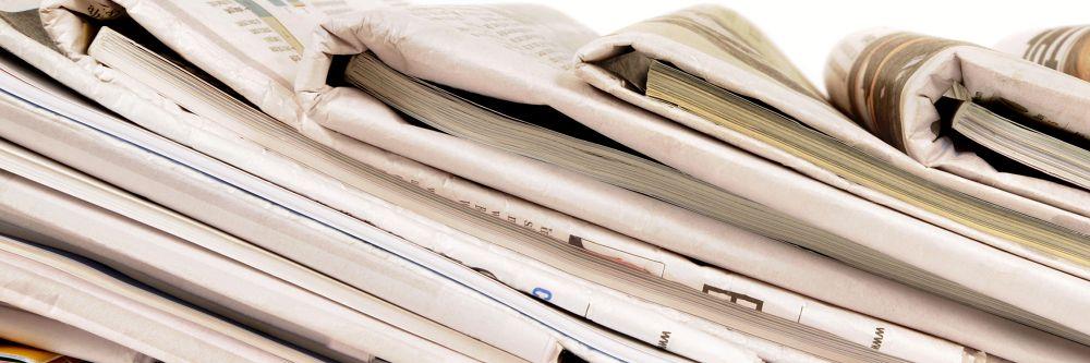 vylepseny-novinovy-papir
